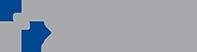 Logo společnosti Strojmetal Aluminium Forging, s.r.o.